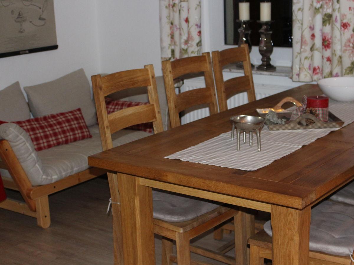 ferienwohnung xl im landhaus rosmarin elbe b rde harz magdeburg familie steffen kopper. Black Bedroom Furniture Sets. Home Design Ideas