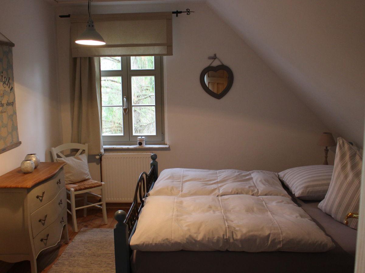 ferienwohnung xl im landhaus rosmarin oschersleben. Black Bedroom Furniture Sets. Home Design Ideas