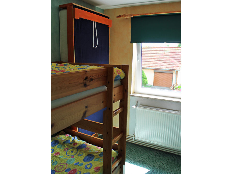 ferienwohnung engelke 1 mecklenburgische seenplatte herr henri engelke. Black Bedroom Furniture Sets. Home Design Ideas