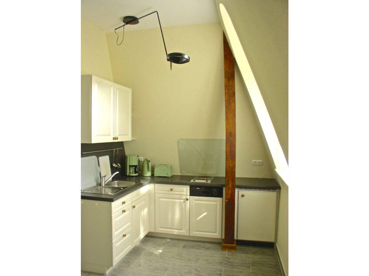 etagen ferienwohnung 8 ostsee insel usedom heringsdorf firma vermietungsservice sa herr. Black Bedroom Furniture Sets. Home Design Ideas