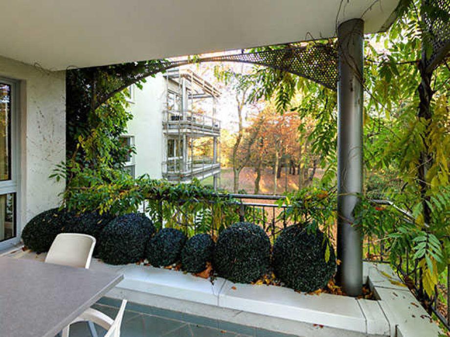 ferienwohnung 7 in der villa seepark am strand ostee. Black Bedroom Furniture Sets. Home Design Ideas