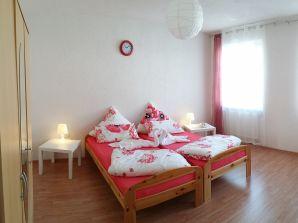 Ferienwohnung Sweet Home am Bodensee