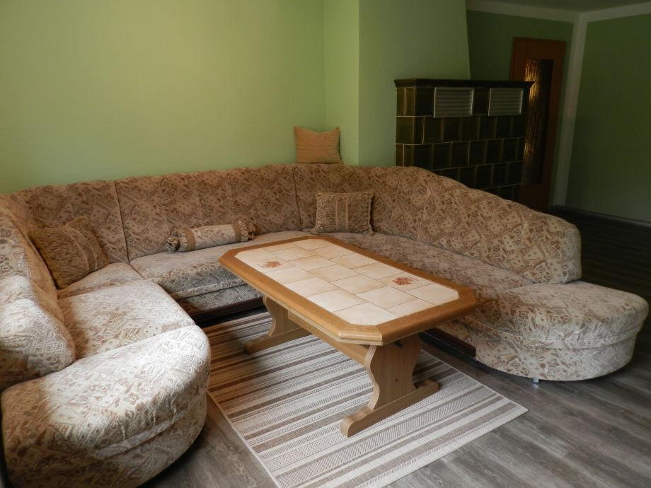 ferienhaus familie netzker spreewald firma ferienhaus familie netzker frau roswitha netzker. Black Bedroom Furniture Sets. Home Design Ideas