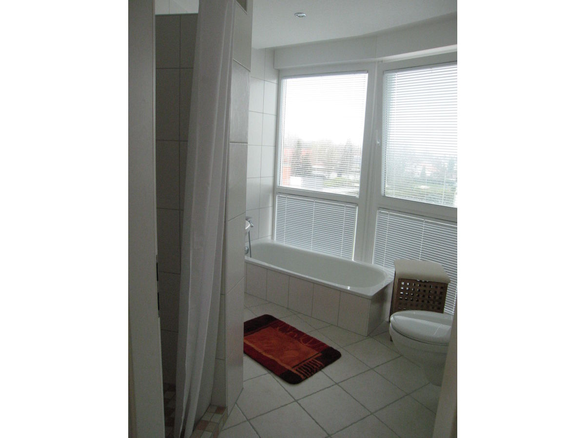 ferienwohnung am leuchtturm hannover steinhuder meer steinhude frau annette radtke. Black Bedroom Furniture Sets. Home Design Ideas