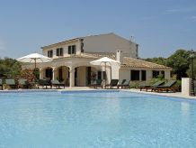 Villa Son Perxa mit Pool | 44204