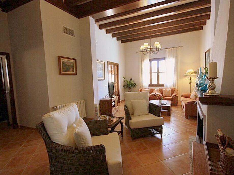 finca villa son burgues neuwertig mit pool 44205 mallorca inselmitte petra firma. Black Bedroom Furniture Sets. Home Design Ideas
