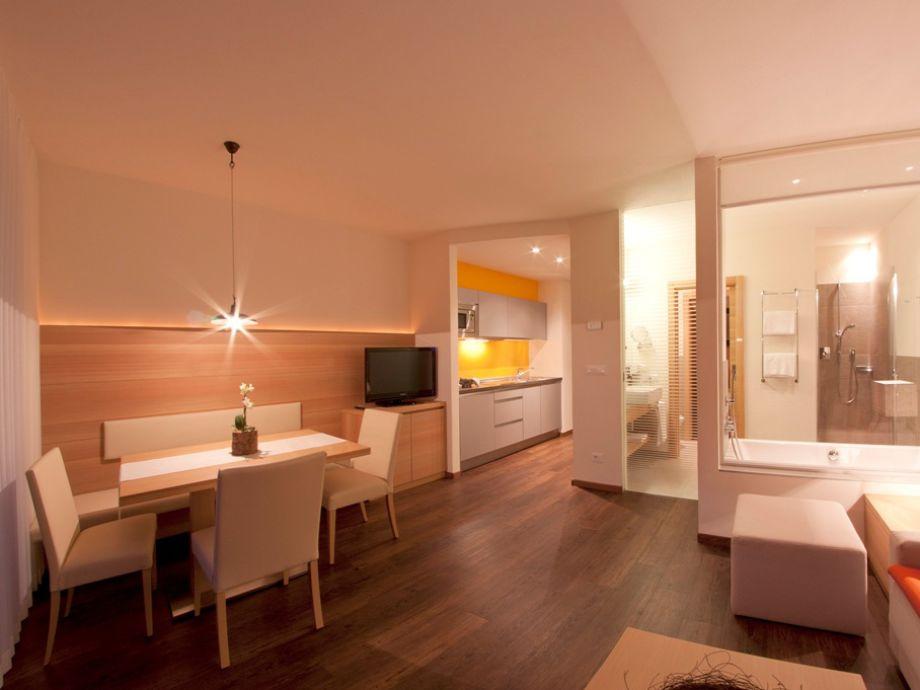 Das Moderne Wohnzimmer Zum Wohlfühlen