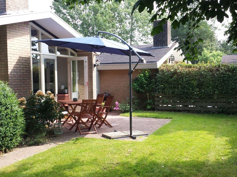 Ferienhaus mit Winterromantik am Kamin, Nord-Holland ...