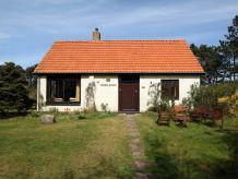 Ferienhaus De Nederlanden - Boodtlaan 55