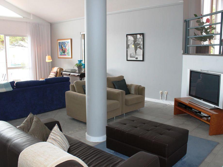 ferienhaus casa da pinheira funchal madeira firma mhrd. Black Bedroom Furniture Sets. Home Design Ideas