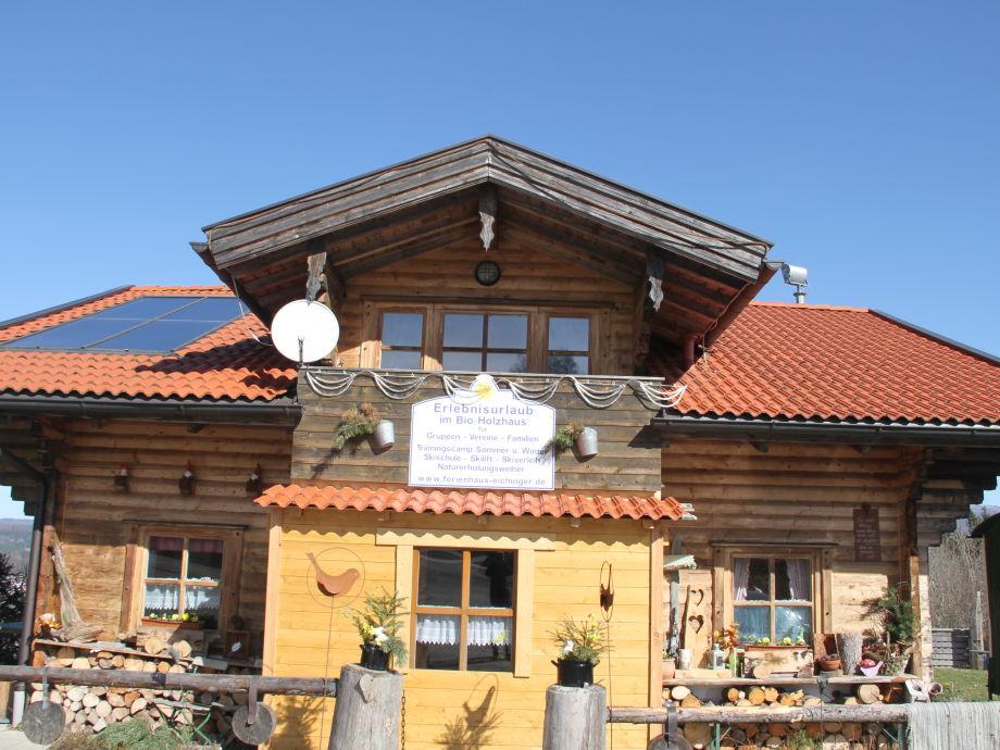 Feriehaus