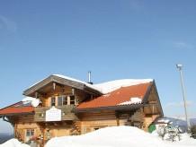 Ferienhaus Eichinger