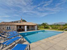 Villa Aubons