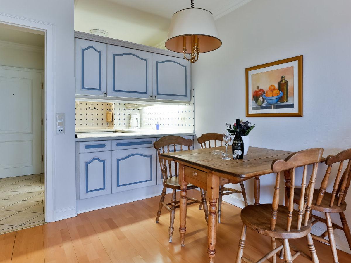 ferienwohnung biike sylt firma my sylt urlaub gbr. Black Bedroom Furniture Sets. Home Design Ideas
