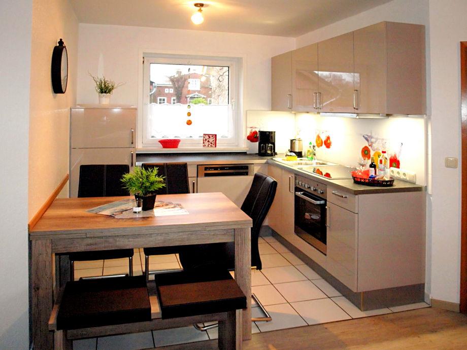 ferienwohnung anker ostsee fehmarn gollendorf firma. Black Bedroom Furniture Sets. Home Design Ideas