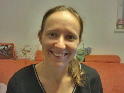 Ihr Gastgeber Anja Tuljak