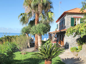 Holiday cottage Quinta do Sossego - Stonecliff Cottage