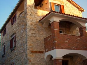 Holiday apartment Percic
