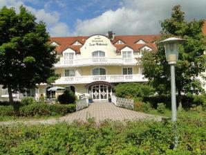 Ferienhaus Villa Gutshof