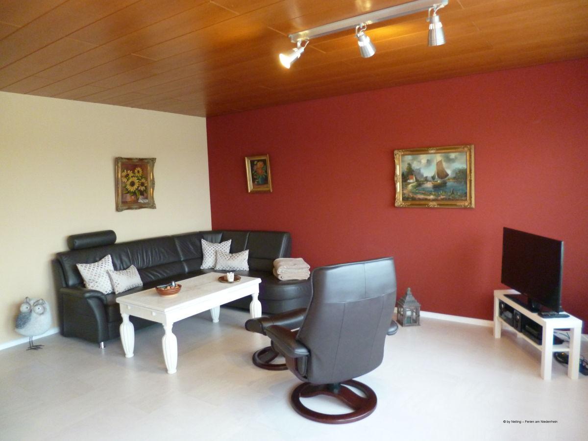 ferienwohnung neiling niederrhein familie martina und walter neiling. Black Bedroom Furniture Sets. Home Design Ideas