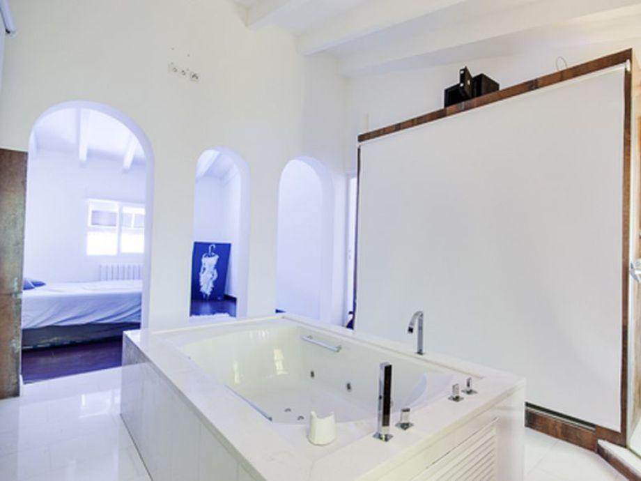 villa casa kiko capdepera mallorca nordosten firma porta holiday herr sascha mundhenk. Black Bedroom Furniture Sets. Home Design Ideas