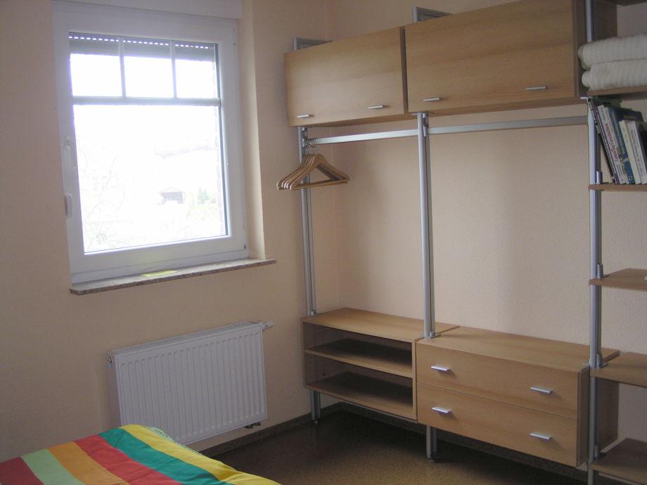 exclusives ferienhaus f r personen mit sauna s dl nordsee ostfriesland frau ellen krau. Black Bedroom Furniture Sets. Home Design Ideas