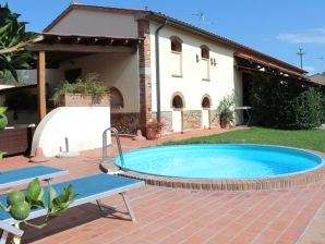 Holiday apartment Agnese 3
