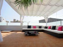 Ferienhaus Casa Naia