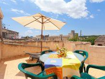Ferienhaus Casa Saraval (040504)