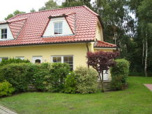 Ferienhaus DHH-Windwatten 3
