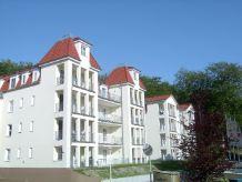 Ferienwohnung 16 in der Villa Margot