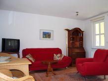 Ferienwohnung 26 in der Villa Margot