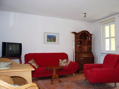 26 in der Villa Margot