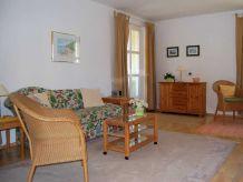 Ferienwohnung 35 in der Villa Margot
