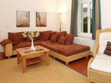 Ferienwohnung 2 in der Villa Waldblick