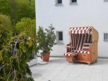 Ferienwohnung Rolandseck I, Whg. 07
