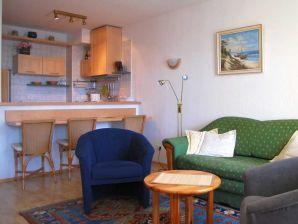Ferienwohnung 33 in der Villa Margot