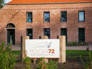 Ferienwohnung Polder72