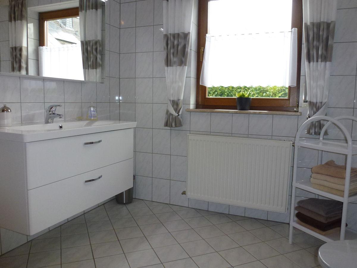 ferienwohnung knauf mittelrhein frau ursula knauf. Black Bedroom Furniture Sets. Home Design Ideas