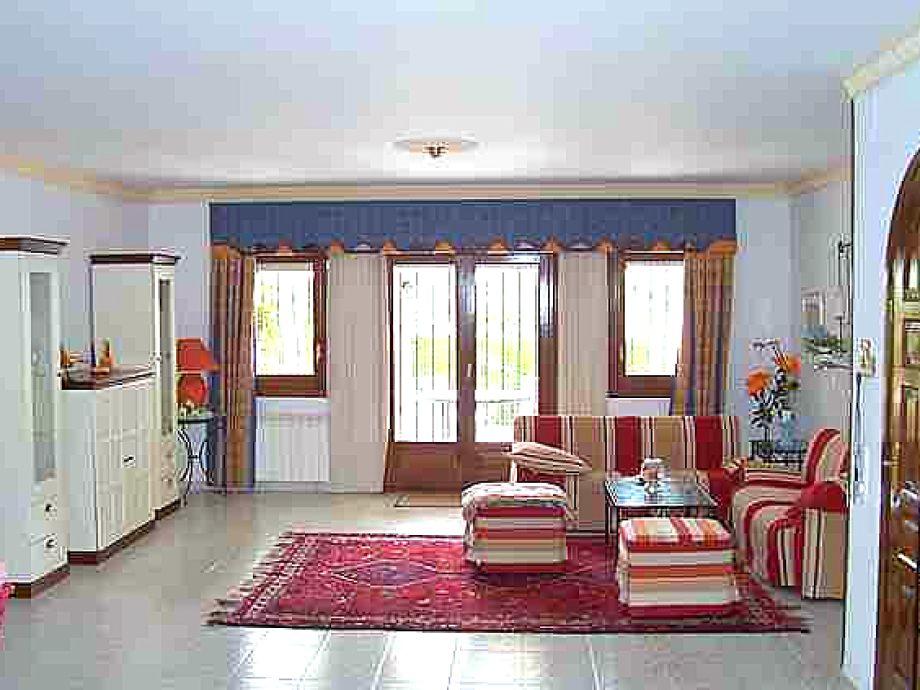 Beautiful Das Grose Wohnzimmer Woringen Gallery - Design & Ideas ...