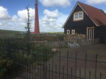 Ferienhaus Sprookje aan Zee