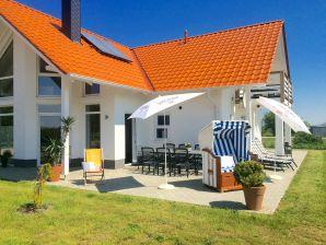 """Villa """"Rügen"""""""