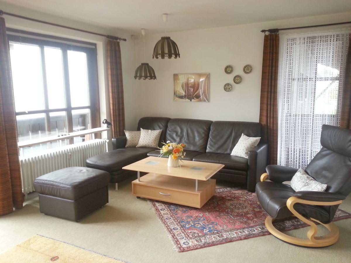 ferienwohnung beckmann chiemgau chiemsee herr heinz lothar fuchs. Black Bedroom Furniture Sets. Home Design Ideas