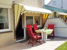 Ferienwohnung Akunak 4 in Büsum