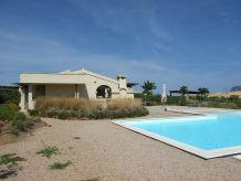 Villa Elicriso - mit Pool
