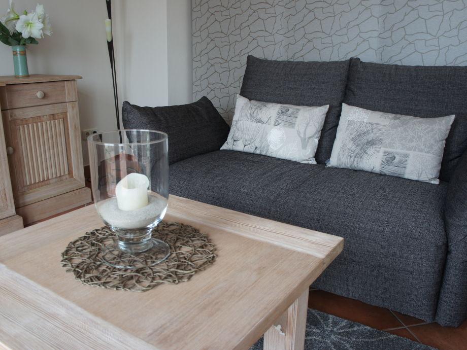 ferienwohnung 23 residenz seestern ostsee. Black Bedroom Furniture Sets. Home Design Ideas