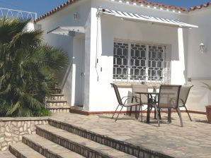 Apartment Villa Dorada