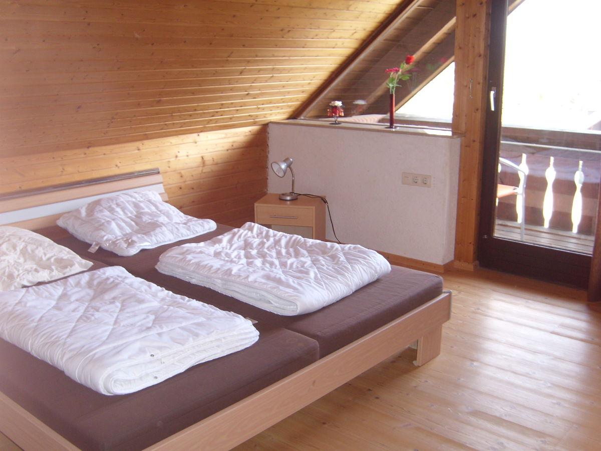 ferienwohnung lucky feldberg titisee internet frau heidrun sykulla. Black Bedroom Furniture Sets. Home Design Ideas