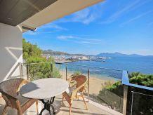 Ferienwohnung Ático Catalina