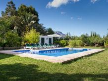 Villa La Sort D'en Jaume
